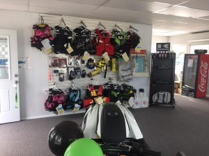 WaterSports LBI Parts and Service
