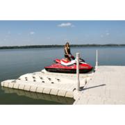 300954-SLX5-On-Dock-180x180