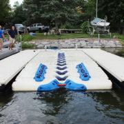 BoatPort-Entrance-180x180