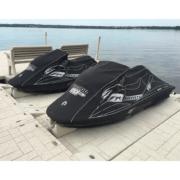 WaterSports LBI Decks and Docks80x180