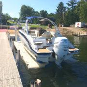 WaterSports LBI Decks and Docks