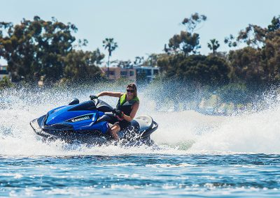 WaterSports LBI  JET SKI® ULTRA® 310LX