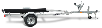 WaterSports LBI LoadRite