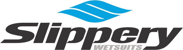 WaterSports of LBI Brands