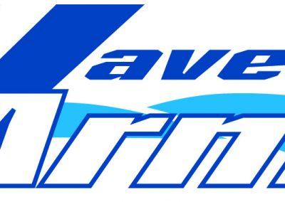 WaterSports of LBI Brands  WaveArmor