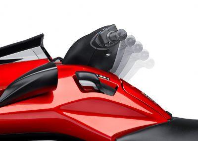 WaterSports of LBI Jet Ski Ultra 310X SE