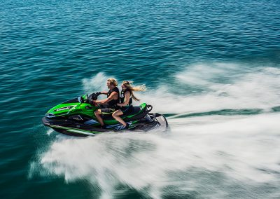 WaterSports LBI Jet Ski Ultra 310LX