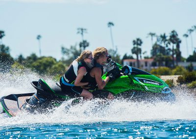 Water Sports LBI Jet Ski Ultra 310LX